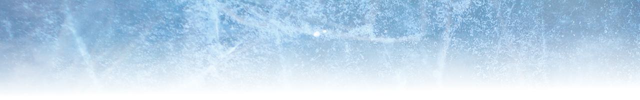 IMS Background Ice