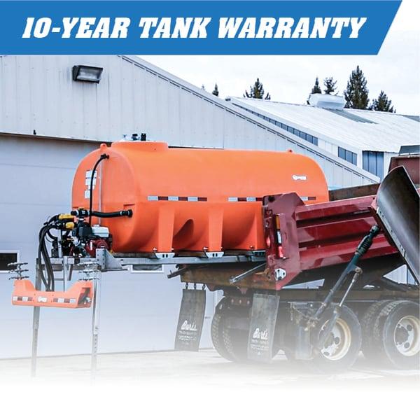 Industry-Leading-10-Year-Tank-Warranty-on-Liquid-Salt-Brine-Tanks